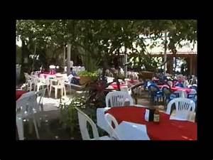 Visita Restaurante  U0026quot Los Limones U0026quot  Alpuyeca