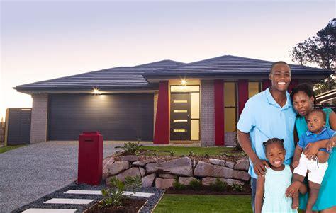 constructeur maison bois martinique construction maison 972