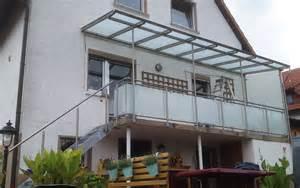 franzã sischer balkon franzsische balkone edelstahl glas inspiration design familie traumhaus