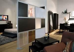room divider ideas for studio apartments Decorspot net