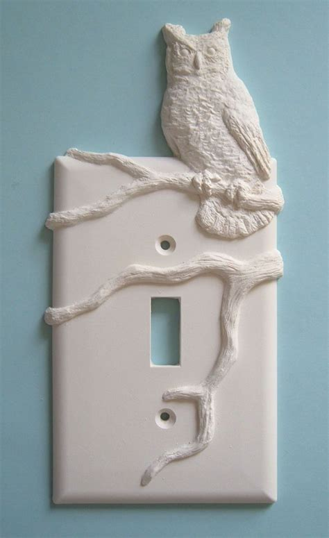 53 best decorative wall plates switches sockets etc