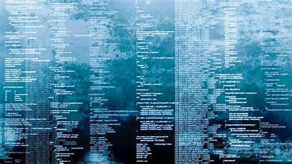 Programming Wallpapers Desktop Programmer Coding Backgrounds Cool