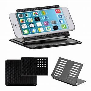 Iphone 6 Autohalterung : auto halterung apple iphone 6 plus matte in kreuzlingen ~ Kayakingforconservation.com Haus und Dekorationen