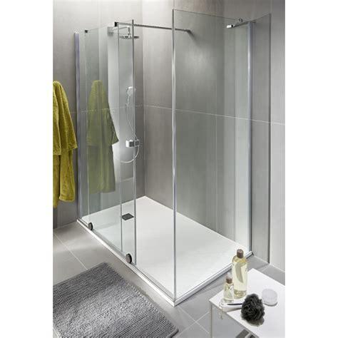 paroi de salle de bain paroi de retour maxxi salle de bains