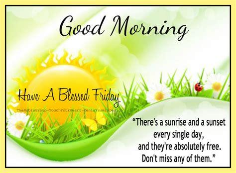 Friday Morning Quotes Friday Morning Prayer Quotes Quotesgram