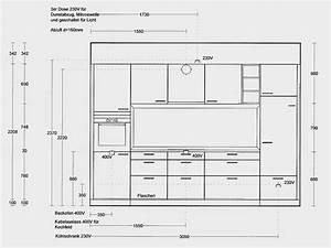 Küche Oberschrank Höhe : fabelhaft oberschrank k che h he und beste ideen von steckdosen k chen 6 wohngef hl ~ Markanthonyermac.com Haus und Dekorationen