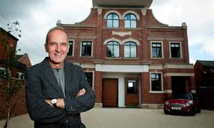 rent property dont buy urges kevin mccloud daily