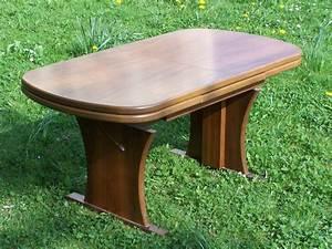 Tisch Oval Ausziehbar Holz : massiver holz couchtisch oval ausziehbar h henverstellbar 115x65 cm tisch ebay ~ Bigdaddyawards.com Haus und Dekorationen