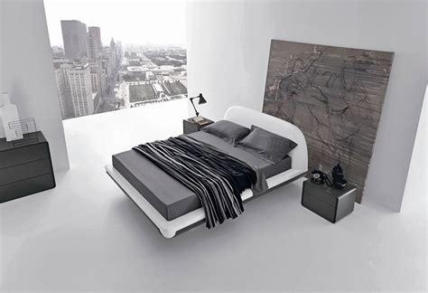living room apartment ideas minimalist style interior design ideas