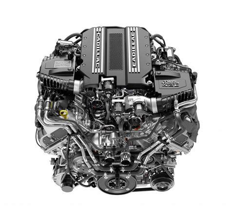 Cadillac Twin Turbo Lta Engine Info Specs Wiki