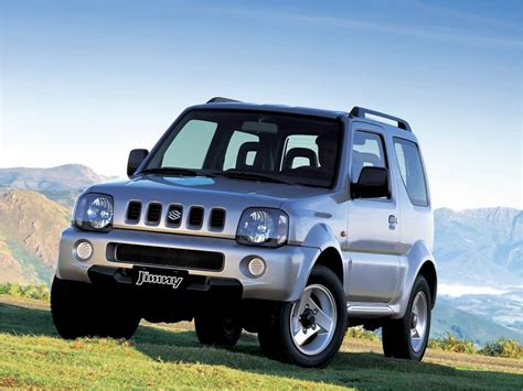 jeep suzuki jimny suzuki jimny jldx 2018 price in pakistan specs features