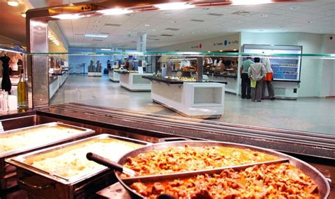 materiel cuisine collective cuisine provisoire matériel de cuisine professionnel