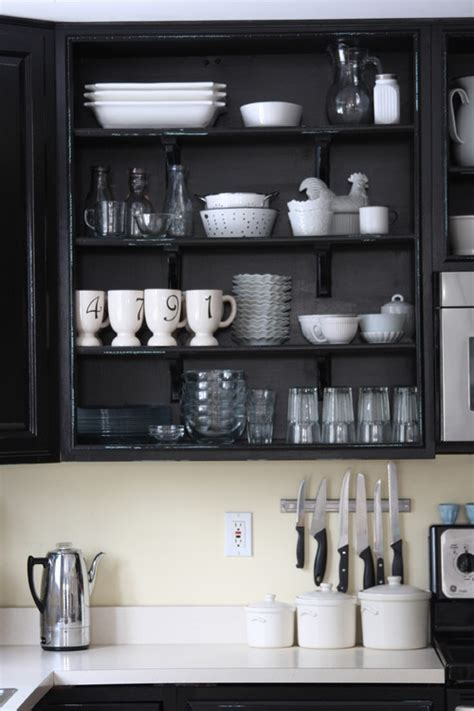 15 Min Plan For Clutter Free Kitchen   A Personal Organizer
