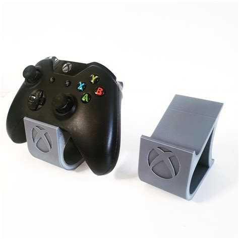 xbox    controller stand holder ebay
