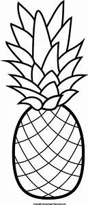 Pin by Keith Ann McCown on Creating | Pineapple art ...