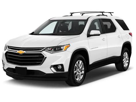 autolist search    cars  sale compare
