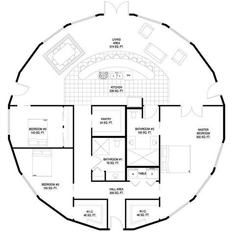 3 bedroom cabin floor plans best 25 drawing house plans ideas on floor