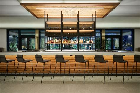 prisa group ac hotels  marriott tampaairport westshore fl