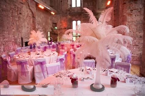 101 best images about decoration pinterest ideas for valentines day thanksgiving and