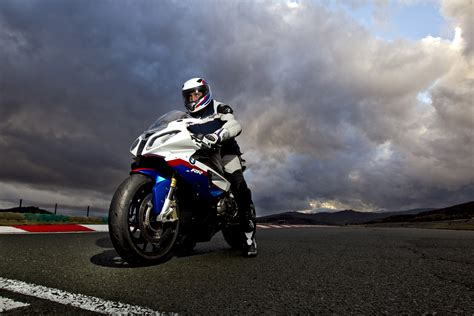 bmw    bmw   rr superbike picture