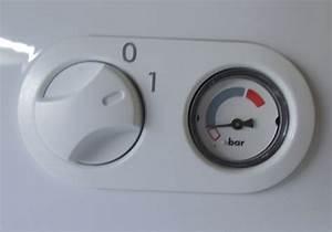 Heizung Verliert Druck : bar anzeige vaillant therme atmotec plus druck gas ~ Lizthompson.info Haus und Dekorationen