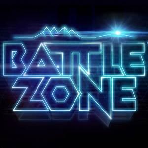 Battlezone GameSpot