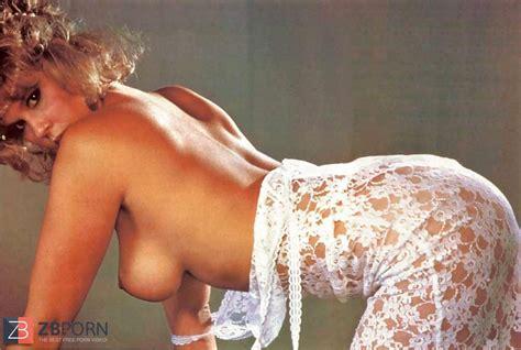 Linda Blair Zb Porn