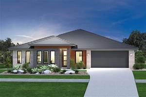 casuarina 229 home designs in new south wales gj With images of houses and designs