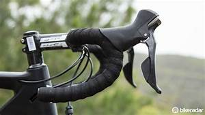 Road Bike Handlebars Guide  How To Choose The Right Ones