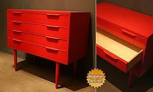 Meuble Rangement Scandinave : meuble design decoration design mobilier design meubles designer part 4 ~ Teatrodelosmanantiales.com Idées de Décoration