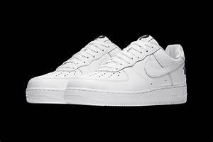 Nike AF-1-100 'Roc-A-Fella' – dropping 30/11/17 | Blog