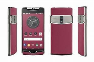 Telephone Vertu Prix : vertu constellation arriva il primo smartphone di lusso dual sim ~ Medecine-chirurgie-esthetiques.com Avis de Voitures