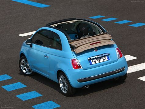 Get 2012 fiat 500 values, consumer reviews, safety ratings, and find cars for sale near you. Gucci Fiat 500C 2011 Exotic Car Wallpapers #02 of 34 ...
