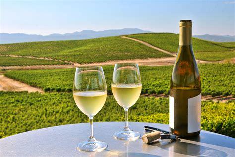 Best Napa Wine 2 Day Napa Sonoma Total Wine Experience Tours4fun