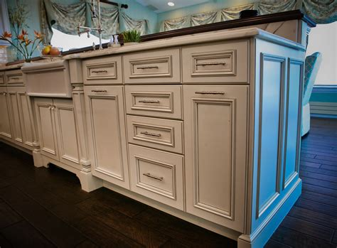 hinges kitchen cabinets coastal kitchen point pleasant new jersey by 1644