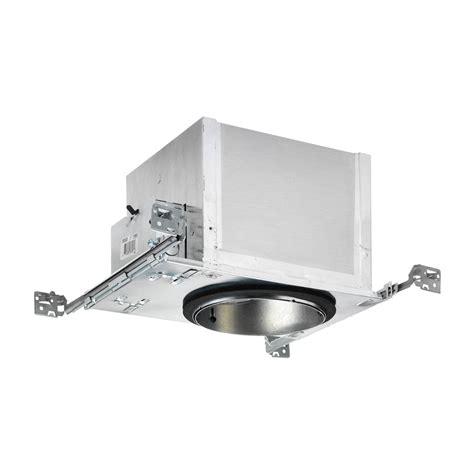 juno recessed lighting juno lighting icpl632e 6 in watt cfl housing