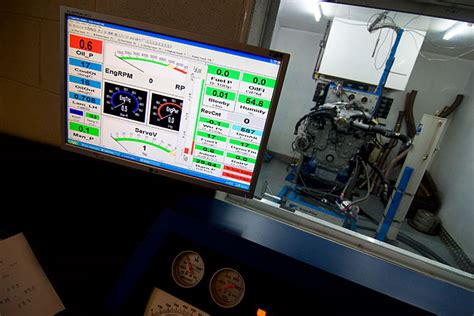 cragsted race engines racing engines spintron dyno engine rebuilds cnc machining