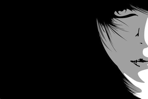 Emo Anime Wallpapers ·① Wallpapertag