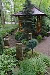 Best 25+ Japanese tea house ideas only on Pinterest   Tea japanese tea garden small spaces