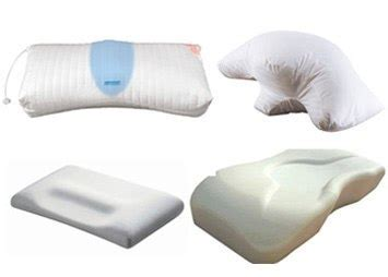 anti snoring pillow anti snoring pillows small effects for big