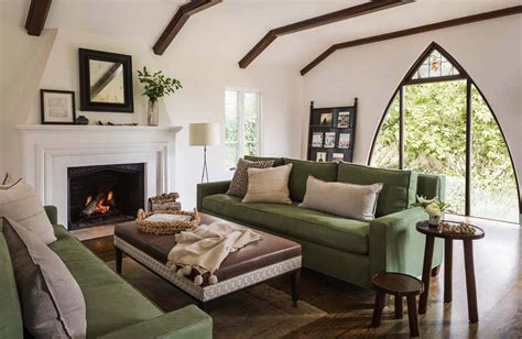 Mediterranean Style Home Interiors by Charming Mediterranean Style Home With Heritage In