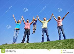 Group Of Four Friends Royalty Free Stock Image - Image ...