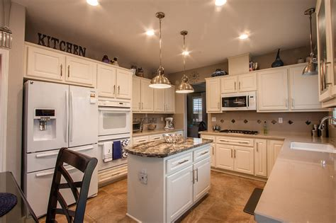 remodeling pictures kitchen mart