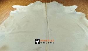Kuhfell Teppich Weiß : kuhfell teppich natur weiss 190 x 200 cm bei kuhfelle online kaufen ~ Yasmunasinghe.com Haus und Dekorationen