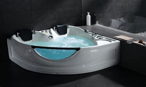 Large Whirlpool Tub by Large Bathtubs Modern Bathroom Whirlpool Tubs Air