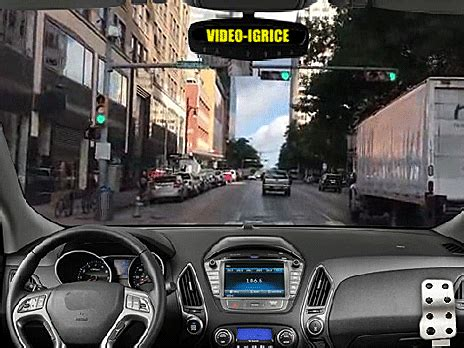 play real car simulator game  ycom