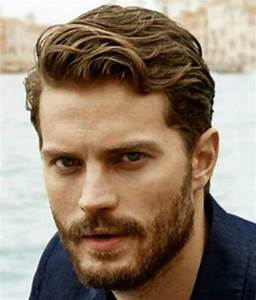 21 Wavy Hairstyles For Men Men39s Hairstyles Haircuts 2018