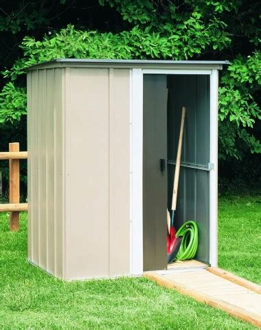 It's tough finding good, cheap sheds for sale. 10 Cheap Sheds for Sale - Zacs Garden