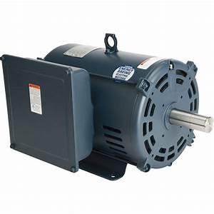 Doerr Electric Motor Lr24684 Wiring Diagram  Ge Electric