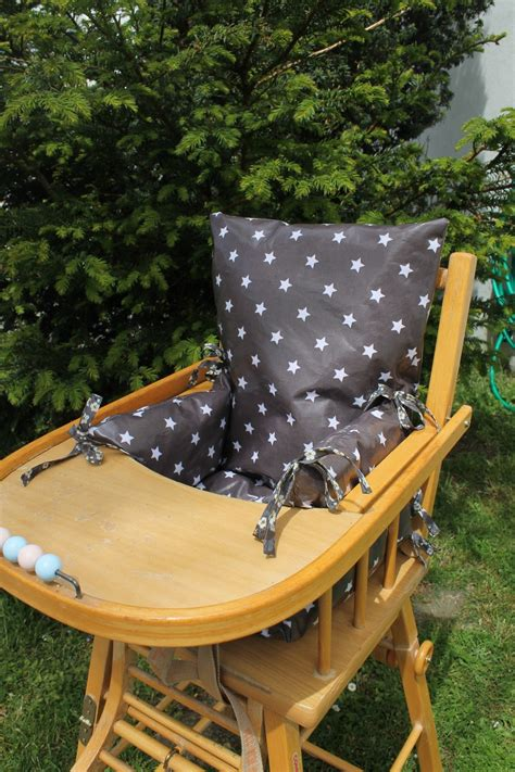 peindre chaise en bois coussin chaise haute combelle bois advice for your home